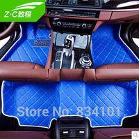 advance reservation car floor mats foot mat auto rugs automotive carpet universal cushion set 6 colors wholesale leather classic