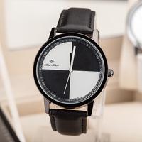 New Arrivals Leather Strap Fashion Women Dress Watch Fashion Luxury Watch Wrist Watch  Free shipping ML0559