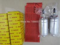 Wholesale&retail high quality b*sch fuel pump 0580254044 0580 254 044 high performance 300lph