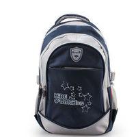 2014 New Fashion brand  school backpacks kids children Reduce stress school bags mochila girl boy travel bag for 2-6 grades