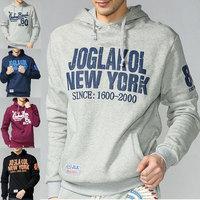 Wholesale Fashion Fleece Men Hoody Hoodies Fashion College Man Sweatshirts Print sport Male Clothing M-XXL Tracksuits Plus size