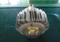 4Pcs/lot Free shipping sale 50W High bay light E40