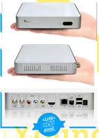 Newest singapore stathub cable box Blackbox hd C801 hd , nagra3 receiver, could watch BPL&HD&HK drama movie,2pcs/lot