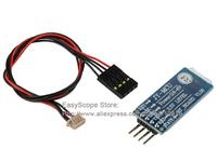 Bluetooth Data Link apm2.5/2.6/Pixhawk Bluetooth Data Link