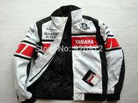 FREE SHIPPING 2014new model race jacket motorcycle jacket racing jacket sport jacket