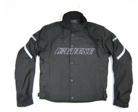 FREE SHIPPING 2014 race jacket motorcycle jacket racing jacket sport jacket new arrive K38