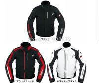 free shipping Kushitani k-2616 winter thermal jacket automobile race clothing motorcycle clothing high quality