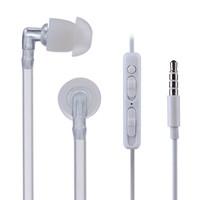 Original Genuine Samsung headset FFS001 no radiation radiation headset professionals dedicated zero radiation headset