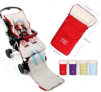 baby stroller carriage sleeping bag