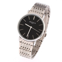 Original WOMen Vacation Steel Belt Movement Quartz Watch, Hot Sell  WOMen Jewelry Leisure Watches Steel Net A-6009
