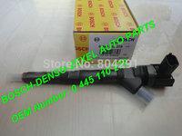 Original common rail injector 0 445 110 279 / 0445110279 33800-4A000 338004A000/338004A100/338004A120/338004A150/338004A160
