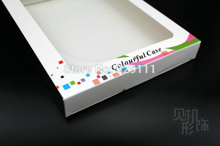 Apple Ipad Mini 3 Box Box For Apple Ipad Mini