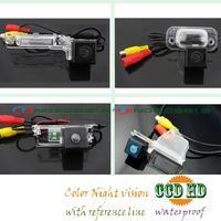 wireless car Camera for sony CCD chery A3 hatchback A5 G5 M1 cowin 1 2 3 5 E5 Fulwin Fulwin2 Tiggo A1 QQ waterproof IP68