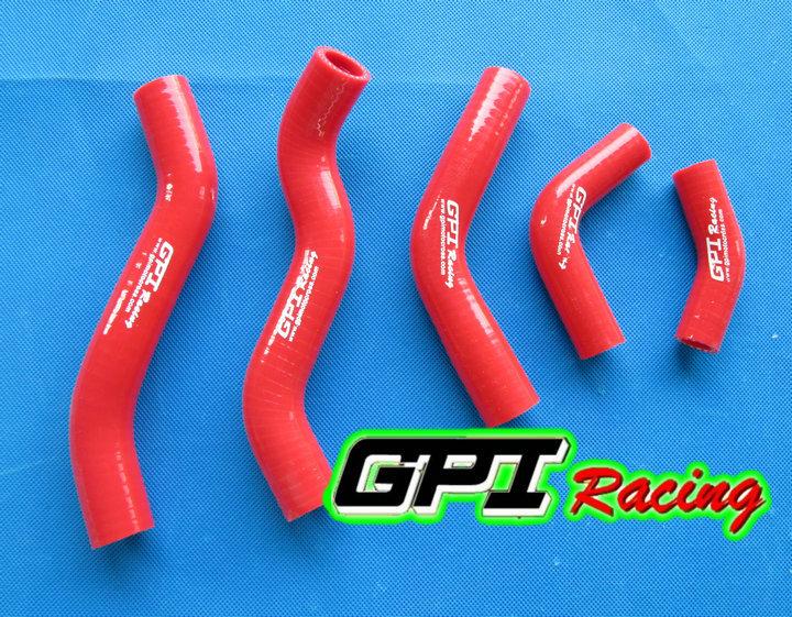 все цены на Авто и Мото аксессуары GPI Racing GPI Honda CR125 CR 125 CR125R CR 125R 1998 1999 98 99 онлайн
