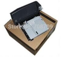New Original laser jet  Duplex Enterprise printer M600 M601 M602 M603  Series auto duplex unit  CF062A