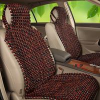 Grand Cherokee Wrangler Compass Patriot Commander Savana Terrain all season summer car seat cushion pad cover