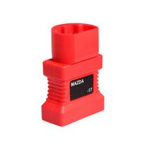 Autel Maxidiag  JP701 mazda OBD-I 17-pin adapter