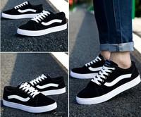 2014 Korean version of the influx of men matte velvet shoes, sports shoes breathable men's shoes