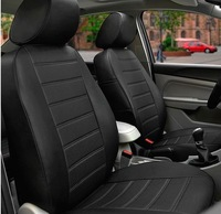 Four season special  new type PU car seat cover