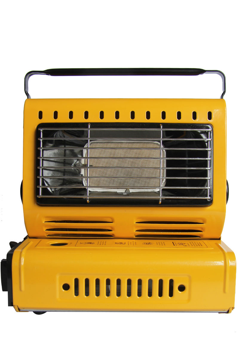 Portable Tent Heaters Promotion-Online Shopping for Promotional