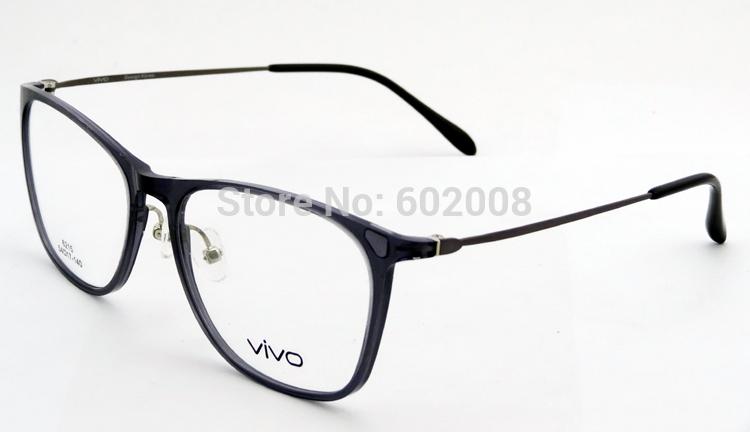 Most Popular Glasses Frames « Heritage Malta