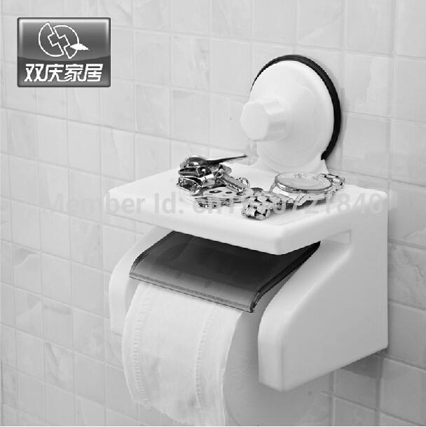 Toilet paper holder bathroom paper towel dispenser for bathroom antique bronze paper holder Free shipping(China (Mainland))