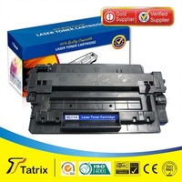 6511A Toner, 6511A Toner Cartridge Compatible for HP 6511A Toner Cartridge, With STMC SGS ISO CE Approved, free shipping