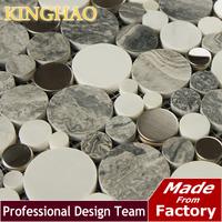 2015 new style KINGHAO mosaic MSR14