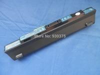 New  Black Laptop Battery For Acer Aspire One 531h-0Bb 531h-0BGk 3G UM09B31 UM09B34 UM09B71 6 cell 4400mAh