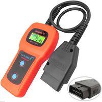 CAN-OBD2-U480-EOBD-Car-Engine-Diagnostic-Error-Code-Reader-Scanner-Tester-Tool