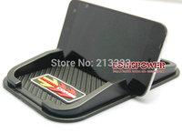 MOMO Car Dash Board Anti Slip Mat Pad Holder for iPods iPhone Keys Coins Glasses