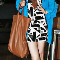 NewHotsalePromotion Star Bags hot sale tote bag casual canvas big bag fashion ladies should bag handbag