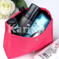 Free Shipping Wholesale Organizer Make Up Bag, Cosmetic Case, Pencil Pocket, Writing Case