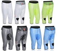 Super Light Castelli Cycling Bike Bicycle Rain clothing for men cycling clothes for men Black white green blue S M L XL 2XL