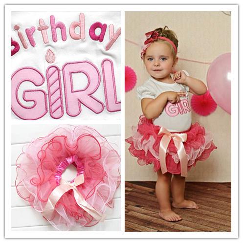 100% Cotton Girls Dress Children's birthday wear Baby Birthday TUTU dress bow spell color short sleeve lace dress set Top+dress(China (Mainland))