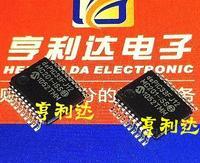 spot product,Free shipping   DSPIC33FJ12MC201-I/SS