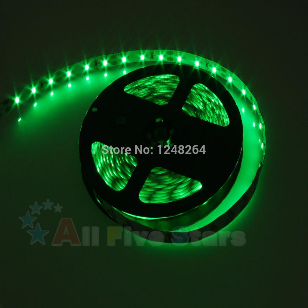 инструкция для фонарика yj 2820