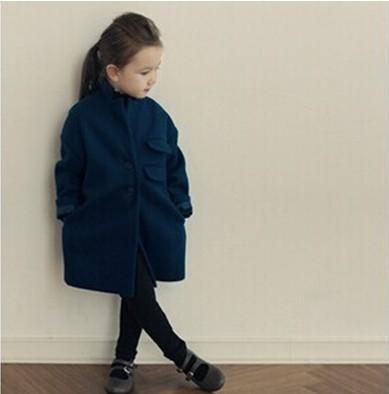 Шерстяная одежда для девочек Brand 5388-25 шерстяная одежда для девочек brand 5388 25