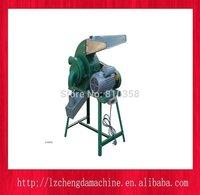 CF158 Hot Sell Hammer Mill