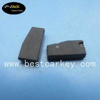Best price 4D67 carbon transponder chip for toyota key