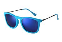 Fashion Sunglasses Women Brand Designer Sun Glasses Velvet Frame Gafas De Sol Women Cat Eye Vintage Oculos De Sol Feminino 4187