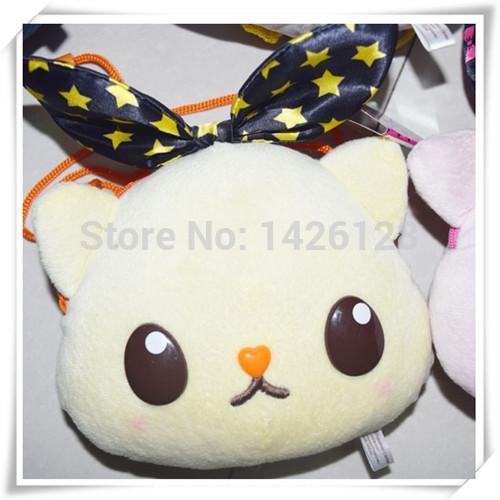 Pokemon Purse Shoulder Bag 61