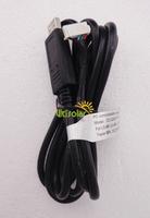 CC-USB-TTL-150U for communication