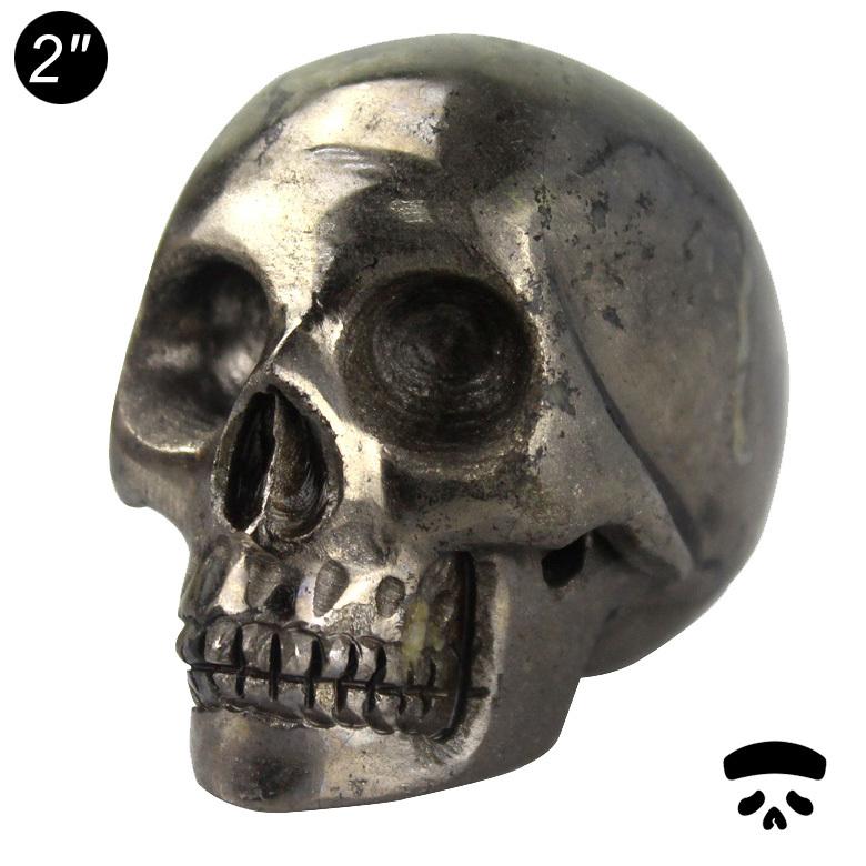 2-doi-skull-01-0059