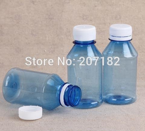Bottle Safety Caps Safety Cap Liquid Bottle