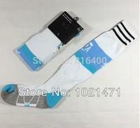 New arrived 2014 World Cup Socks Thailand quality thicken Soccer socks Spain Germany Argentina Football socks stockings socks
