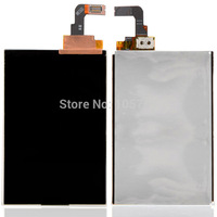 New Replacement LCD Glass Screen Display for Iphone 3GS BA011 T