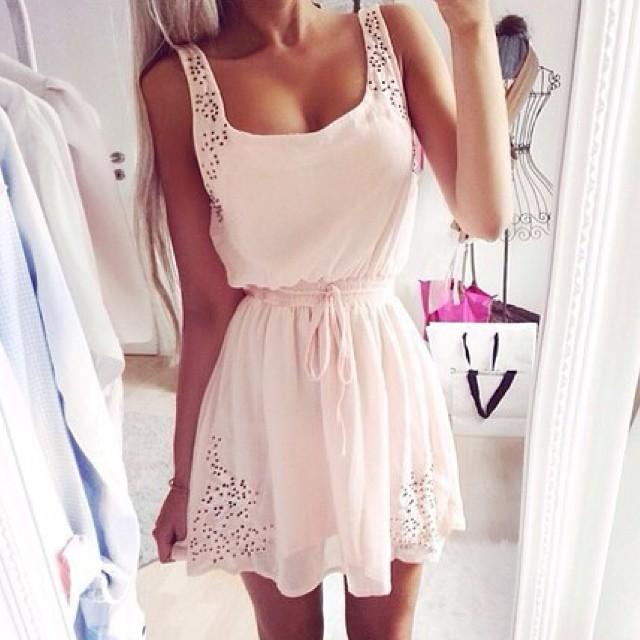 Женское платье HZ LQ4712 tp760 765 hz d7 0 1221a