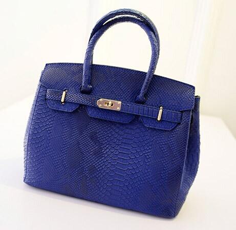 Free shipping 2014 new women bag fashion handbag shoulder bag diagonal handbags factory wholesale trade women messenger bags(China (Mainland))
