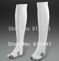 Portugal Away White Stockings 2014,Portugal World Cup Thick Bottom Sock ,Same type South Korea England France America Greece